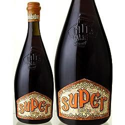 Cerveza Artesanal Baladin 0,75 lt. - Super