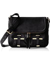 Aldo Women's Earlington Backpack Handbag, 14x30x38 cm (B x H x T)