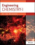 Engineering Chemistry course for the first-year undergraduate students is designed to link theoretical concepts with their practical applications. This book is structured keeping in view the objective of the Engineering Chemistry course. The book aim...