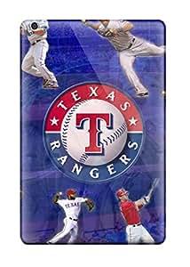 Rowena Aguinaldo Keller baseball texas mlbMLB Sports & Colleges best iPad Mini 3 cases 4082726K695126717