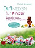Duftmedizin für Kinder (Amazon.de)