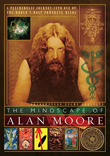 the-mindscape-of-alan-moore-usa-dvd