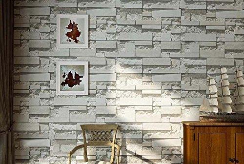 industrial-style-architectural-natrul-ardoise-pierre-effet-brique-papier-peint-en-relief-gris-3310m-