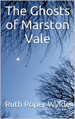 the-ghosts-of-marston-vale