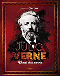 Julio Verne - Testamento de un excéntrico par Rémi Guérin