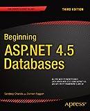 Best Apress Encryption Softwares - Beginning ASP.NET 4.5 Databases Review
