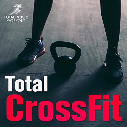 Total CrossFit (Continuous Mix 1)
