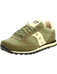 Zapato de f¨²tbol Evopower Vigor 2 FG para hombre, Verde Gecko-Puma Black-Safety amarillo, 8.5 M US