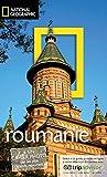 Roumanie...