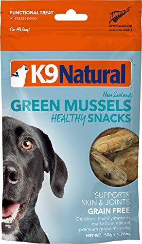 K9-Natural-Snack-grnlippmuscheln-1er-Pack-1-x-50-g