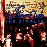 The Star Club Singles Complete, Vol. 5