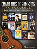 Hal Leonard Corp. Hal Leonard Hal Leonard Ukulele - Best Reviews Guide