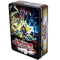 مجموعة بطاقات  يوغي يو انكليزية للعب من هابي تويز 2724636474209