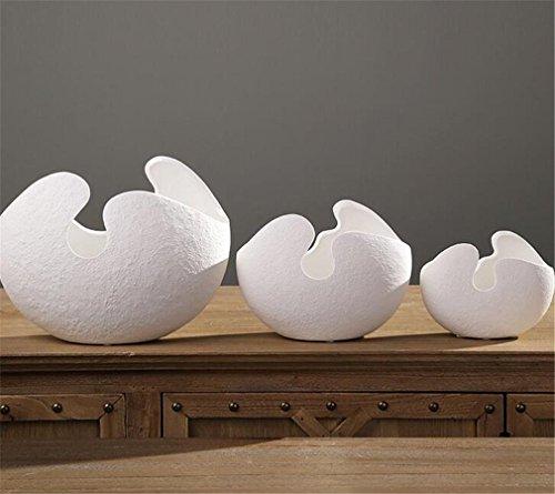 ceramica-bianca-3-pezzi-di-casa-del-vaso-da-letto-soggiorno-studio-ristorante-decorativo-bianco-gusc
