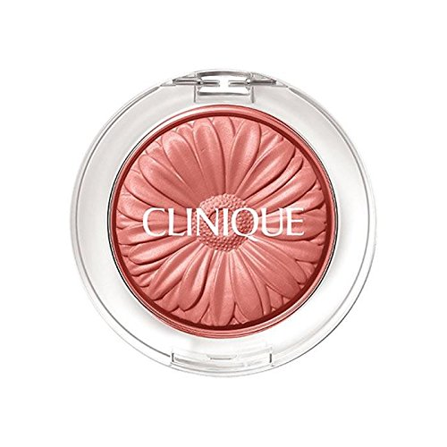 Clinique Cheek Pop Colorete - Ginger