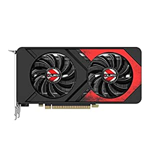 PNY GeForce GTX 1050 Ti 4GB XLR8 GeForce GTX 1050 Ti 4GB GDDR5 - Graphics Cards (GeForce GTX 1050 Ti, 4 GB, GDDR5, 128 bit, 7680 x 4320 pixels, PCI Express x16 3.0)