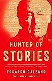 #6: Hunter of Stories
