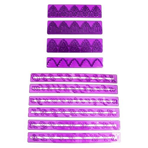 kurtzytm-set-strumenti-decorazione-glassa-e-fondente-con-motivi-e-lettere