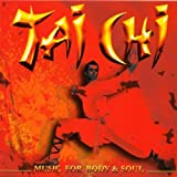 Tai Chi 2 (CD Version)
