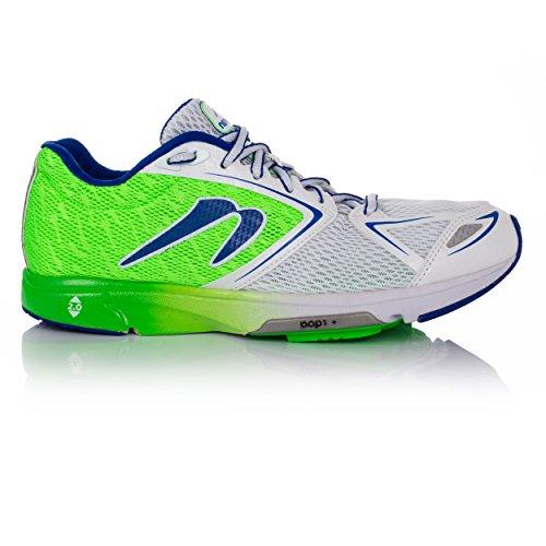 Newton Running Women's Distance VI Shoe, Chaussures de Running Compétition Femme