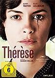 Thérèse kostenlos online stream
