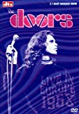 Live In Europe 1968 [DVD] [2009]