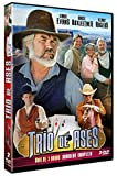 Trío de Ases (The Gambler: The Adventure Continues) 1983 [DVD]