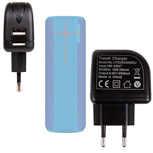 chargeur-secteur-a-2-ports-usb-pour-ultimate-ears-ue-boom-2-et-ue-roll-bose-soundlink-mini-ii-et-col