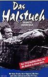 Halstuch 1+2 (Folge 1-6)