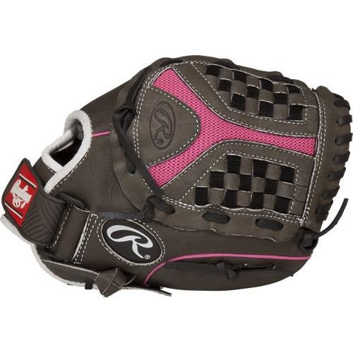 rawlings-sport-goods-co-11-rh-fast-pitch-glove