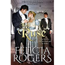 The Ruse (Andrews Brothers Book 1)