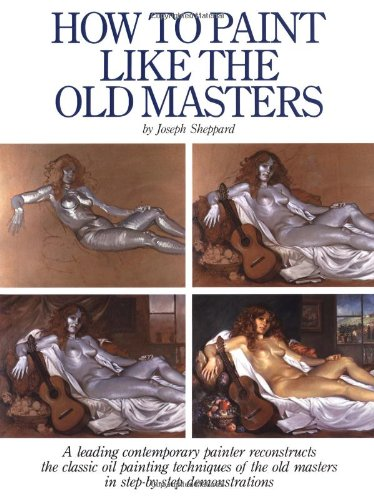 how-to-paint-like-the-old-masters