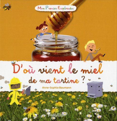 """<a href=""""/node/44742"""">D'où vient le miel de ma tartine ?</a>"""