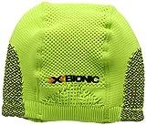 X Bionic Unisex Ow Soma Cap Light Accessorio Tecnico Multisport, Unisex adulto, Verde (Green Lime/Black), 2
