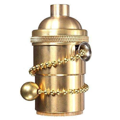 kingso-lustre-e27-adaptateur-de-douille-edison-retro-pendant-lampe-avec-interrupteur-en-cuivre-avec-