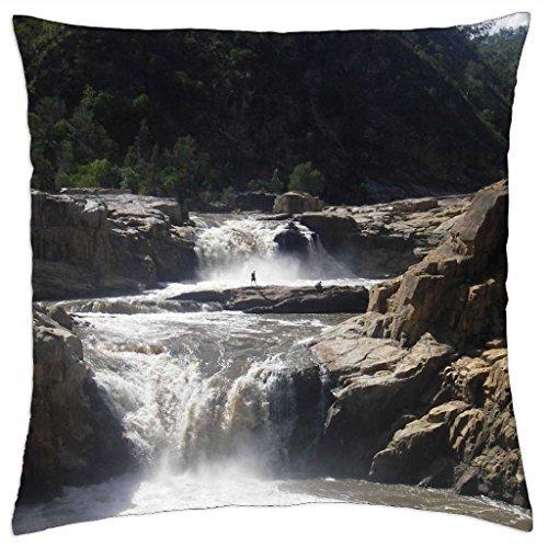 herbert-river-falls-queensland-australia-throw-pillow-cover-case-18