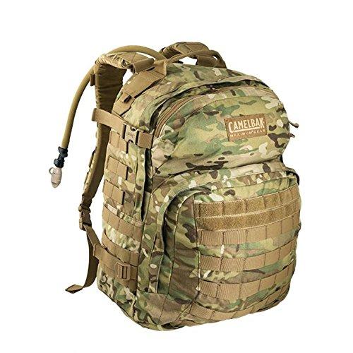 camelbak-motherlode-lite-military-hydration-pack