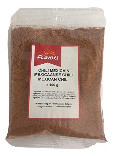 chili-mexicain-epices-melange-100-grammes-en-sachet-excellente-qualite
