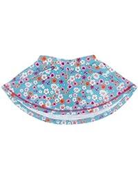 Baby Banz Jupette de bain avec culotte ANTI-UV enfant fille