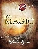The Magic by Rhonda Byrne (2014-05-03) - Rhonda Byrne
