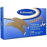 Gramm Actiomedic® ELASTIC Fingergelenkverbände preisvergleich bei billige-tabletten.eu