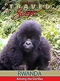 Rwanda - Among the Gorillas [OV]
