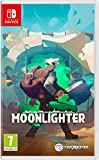 Moonlighter  (Nintendo Switch)