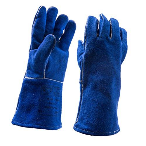 Handschuhe & Fäustlinge Handschuhe Für Touch Screen Handy Tablet Kinder Dot Gloves Onesize Häschen Sonstige