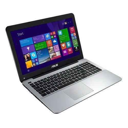 asus-x555la-xx1792t-156-inch-laptop-notebook-intel-core-i3-4005u-17-ghz-processor-4-gb-ram-1-tb-hdd-