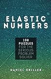 ISBN 0995782601