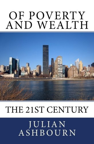of-poverty-and-wealth-the-21st-century
