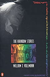 The Rainbow Stories (Contemporary American Fiction)