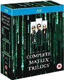 Complete Matrix