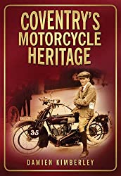 Coventry's Motorcycle Heritage